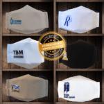 Logotipos para Empresas, colegios, etc