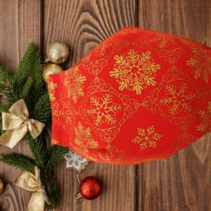 Navidad| Modelo 1 NAVD