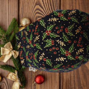 Navidad| Modelo 2 NAVD