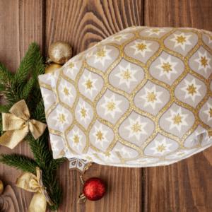 Navidad| Modelo 3 NAVD